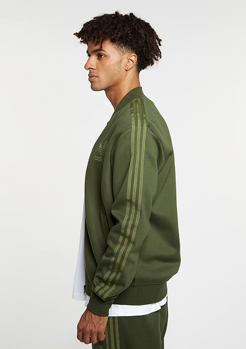 adidas ADC Fashion night cargo