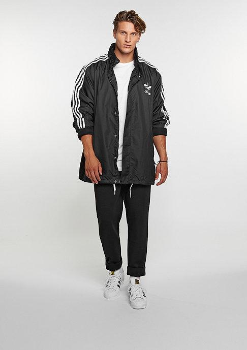 adidas Trainingsjacke ADC Fashion WB black