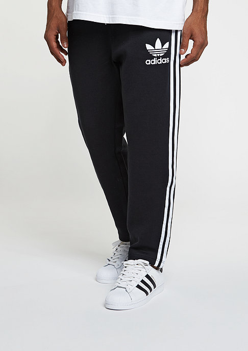 adidas Trainingshose 7/8 Track Pant black