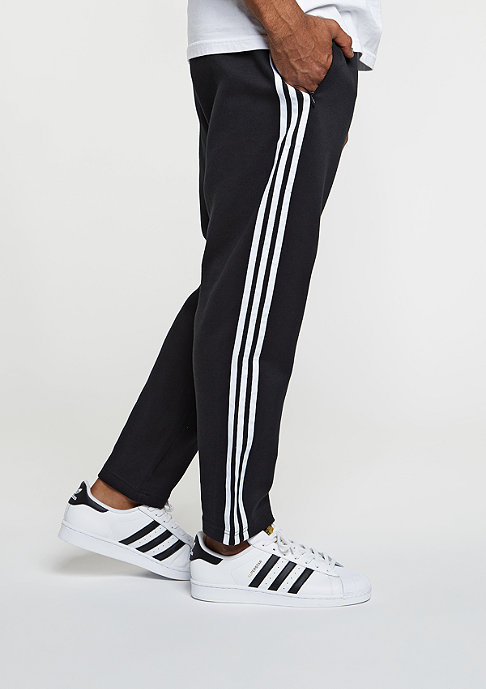 adidas 7/8 Track Pant black