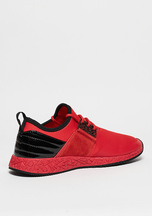 Cayler & Sons C&S Shoes Katsuro flame red/black