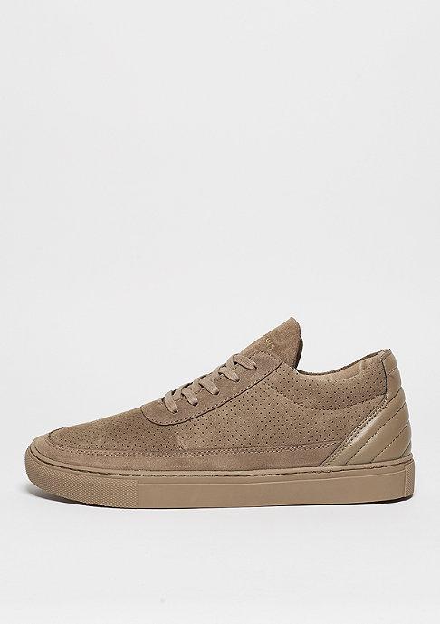 Cayler & Sons C&S Shoes Chutoro desert/gold