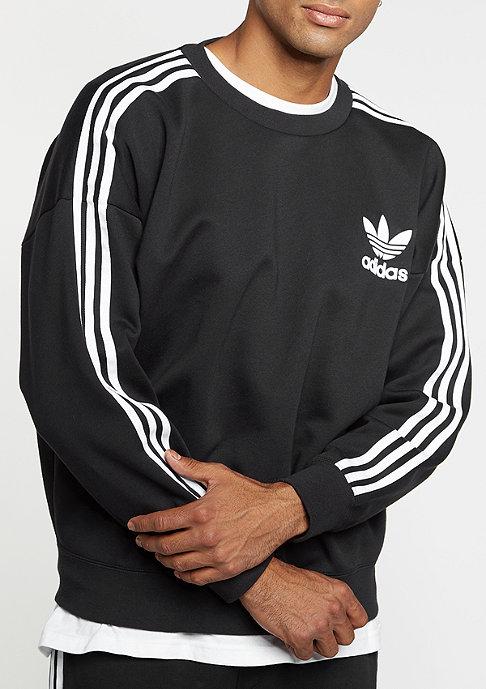 adidas ADC Fash black