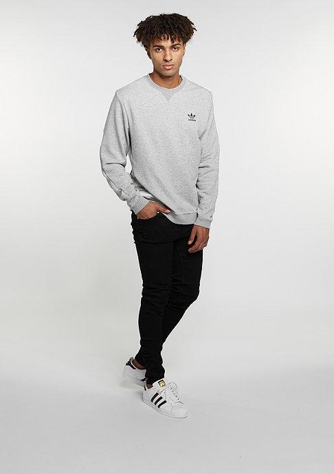 adidas ST MOD medium grey