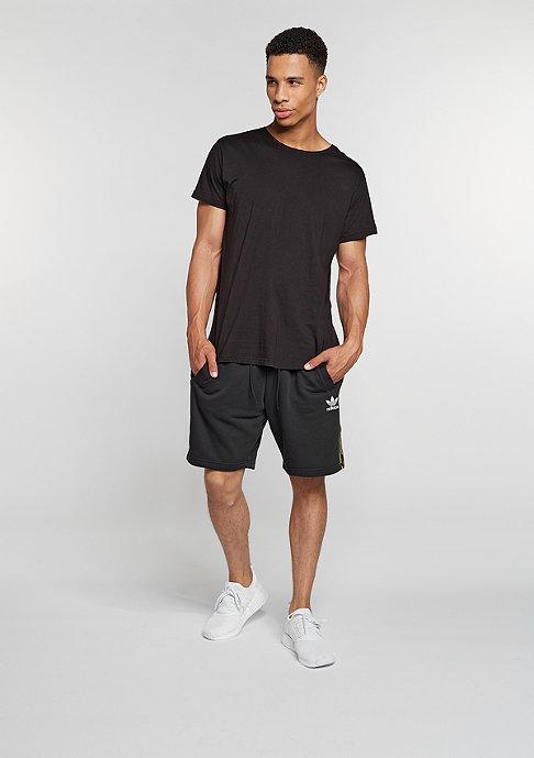 adidas ES black/earth khaki