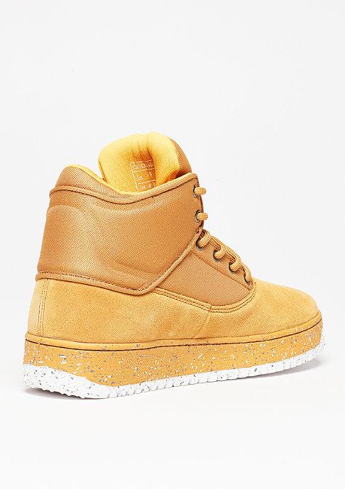 Cayler & Sons C&S Boot Shutdown corneflake/white