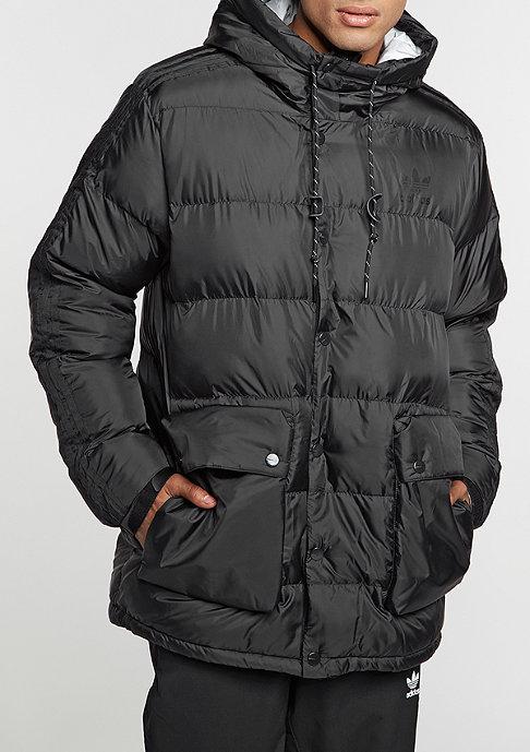 adidas Winterjacke Paddes black