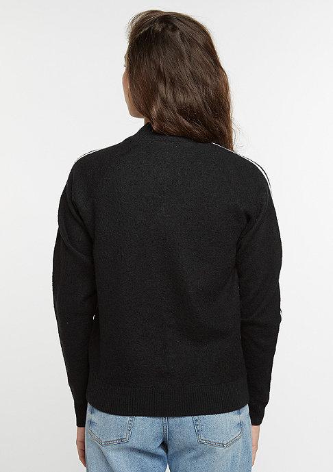 adidas SST TT Knit black