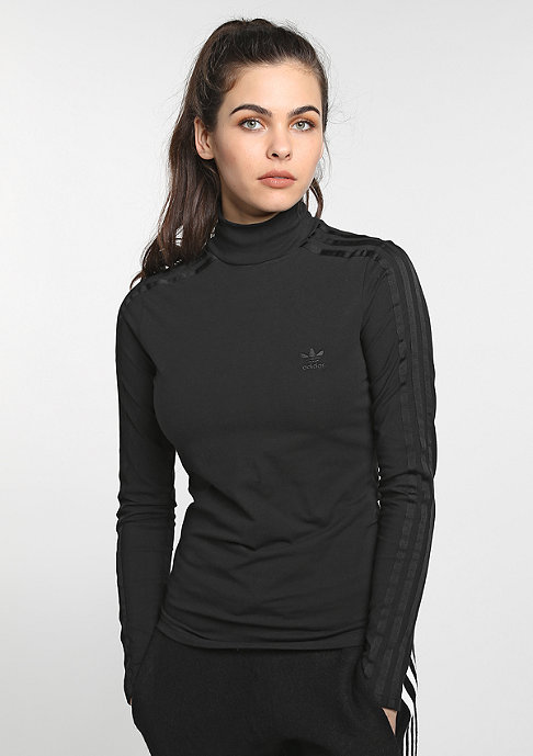 adidas T Sweatshirt black