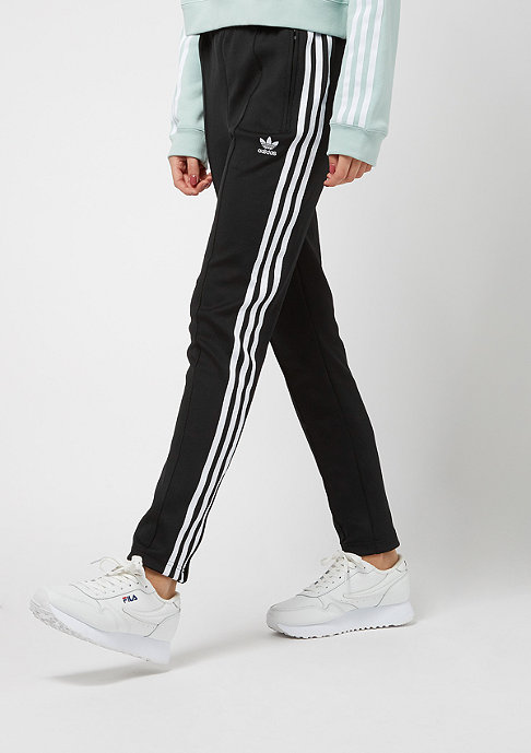 adidas Trainingsbroek SST TP black