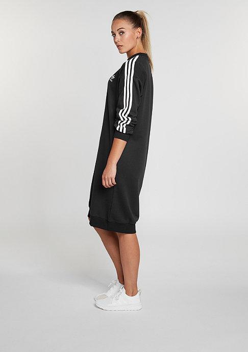 adidas 3 STRPS C black