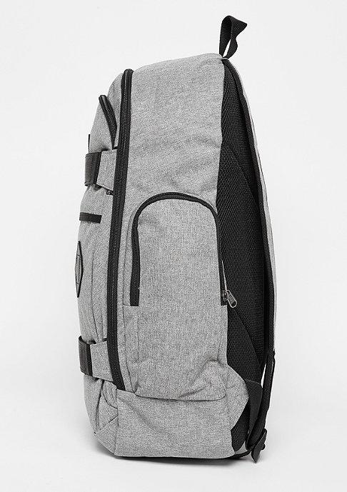 VANS Transient III Sk8pack grey suiting