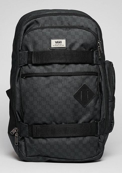 VANS Transient III Sk8pack black/charcoal