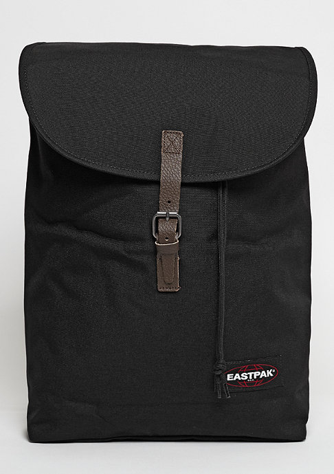 Eastpak Rucksack Ciera black