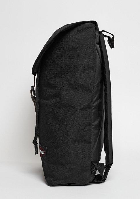 Eastpak Ciera black