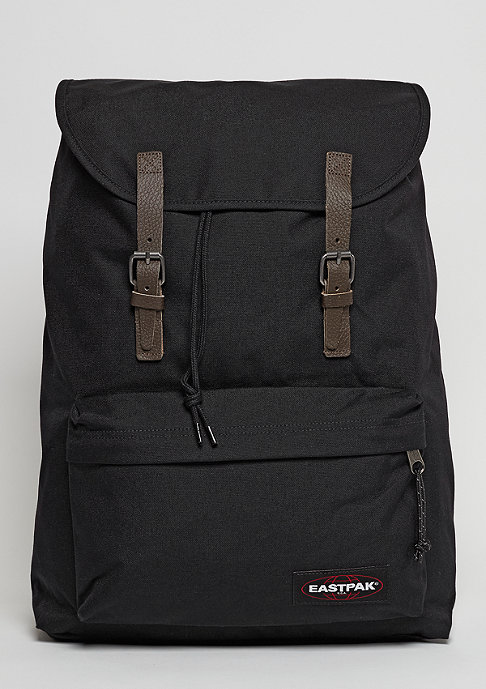 Eastpak Rucksack London black
