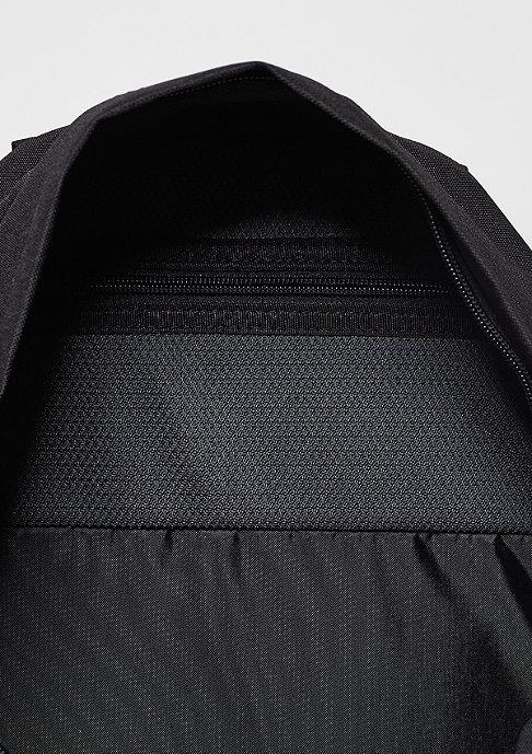 Eastpak Rucksack Padded Pakr black matchy