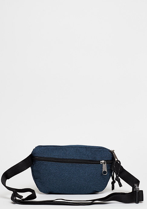 Eastpak Springer double denim
