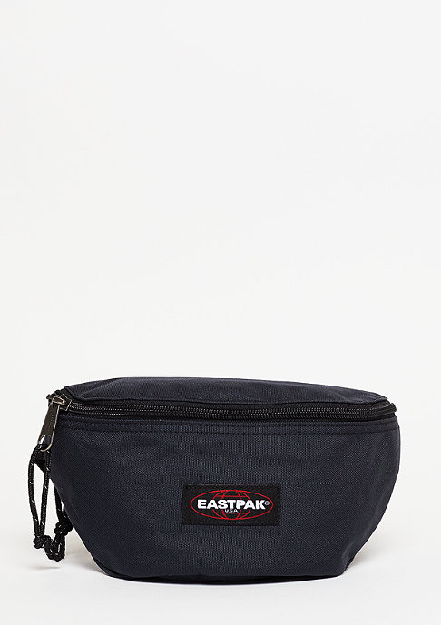 Eastpak Hipbag Springer midnight
