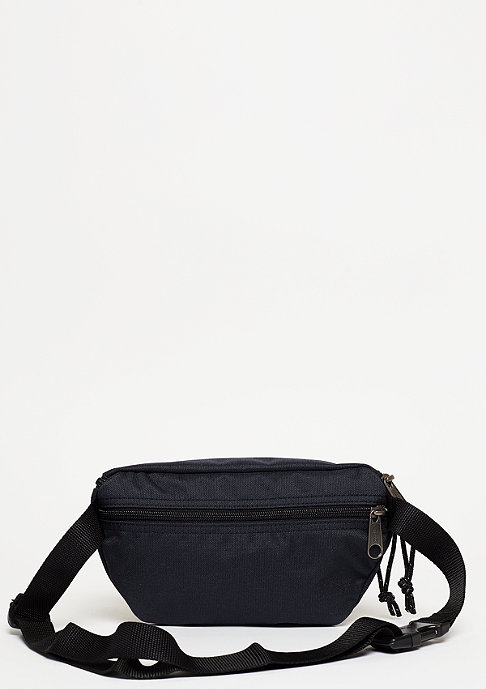 Eastpak Springer midnight