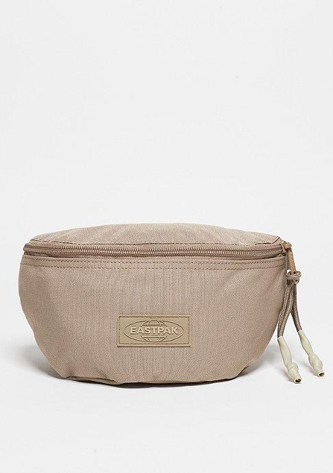Eastpak Hipbag Springer beige matchy