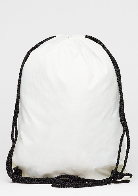 VANS League Bench Bag marshmallow