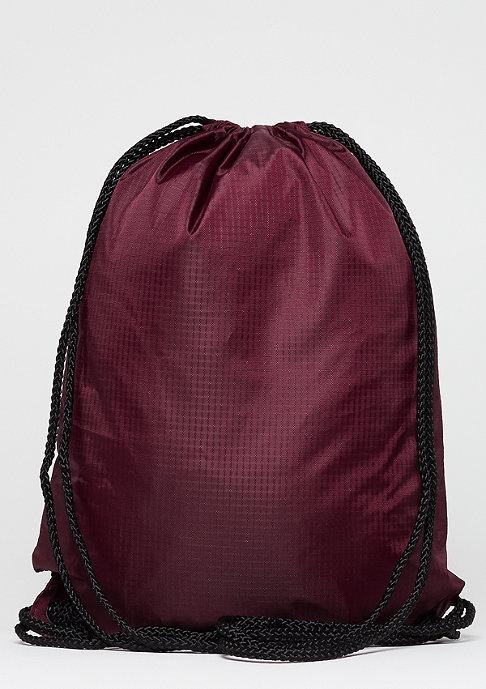 VANS Turnbeutel League Bench Bag port royale