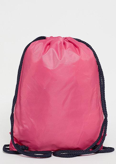 VANS Benched Bag camellia rose