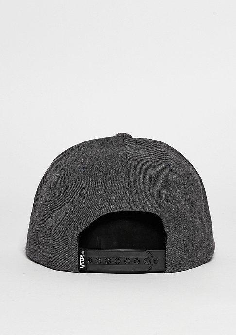 VANS Drop V black/black