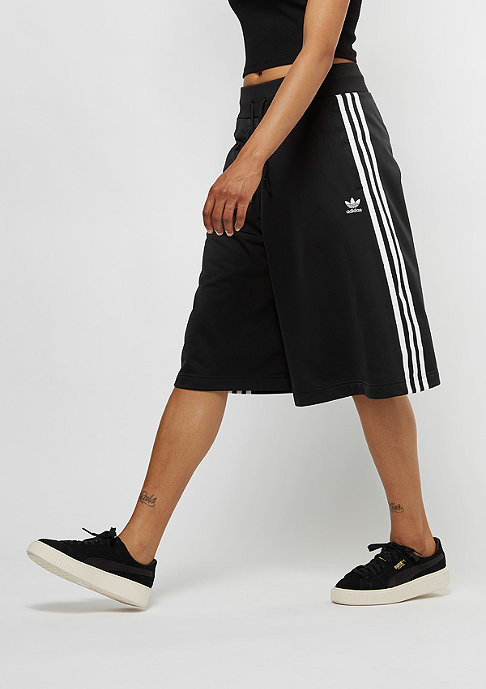adidas Sport-Short Culotte black