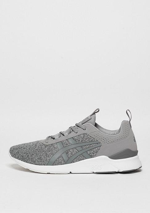 Asics Gel-Lyte Runner light grey/light grey