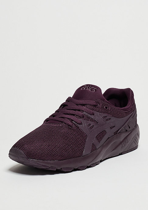 Asics Gel-Kayano Trainer Evo rioja red/rioja red