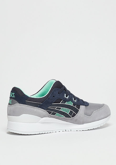 Asics Tiger Gel-Lyte III india ink/india ink