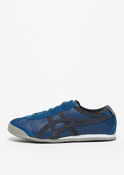 Asics Tiger Mexico 66 Vin poseidon/dark grey