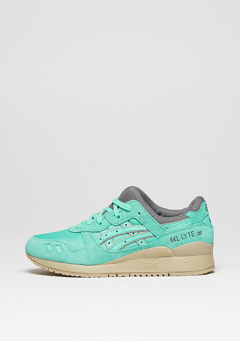 Asics Tiger Gel-Lyte III cockatoo/cockatoo
