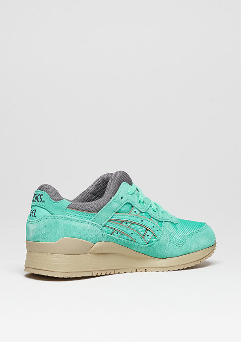Asics Tiger Schuh Gel-Lyte III cockatoo/cockatoo