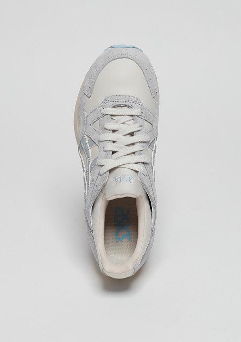 Asics Schuh Gel-Lyte V moobbeam/light grey