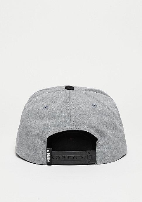 Etnies Rook grey/heather