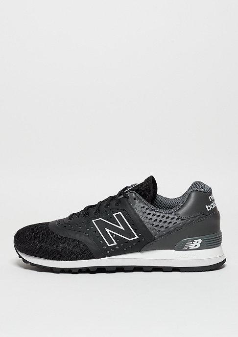 New Balance MTL 574 CG black