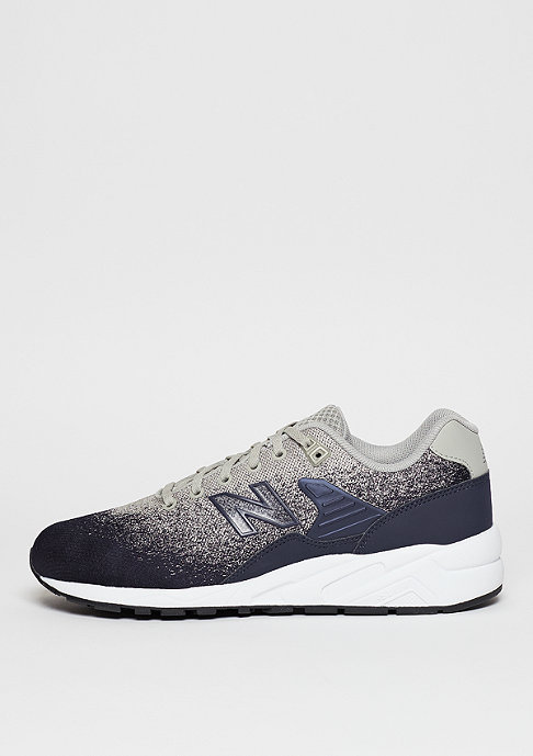 New Balance MRT 580 JY grey