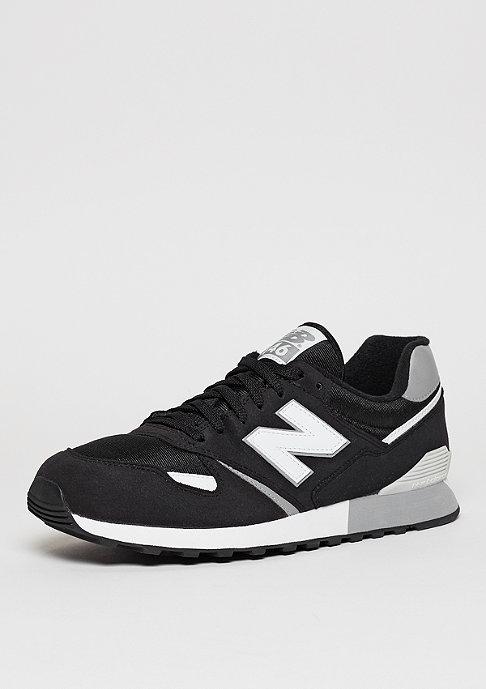 New Balance U 446 BW black