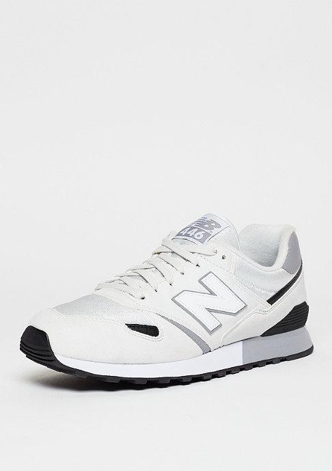 New Balance Laufschuh U 446 WB white