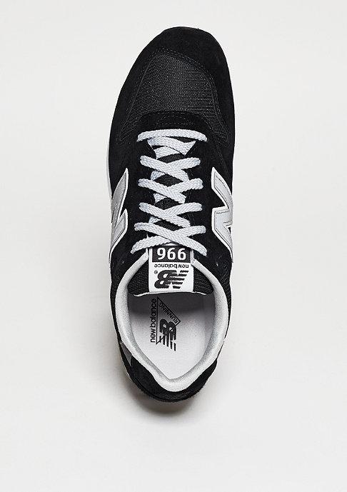 New Balance MRL 996 BL black