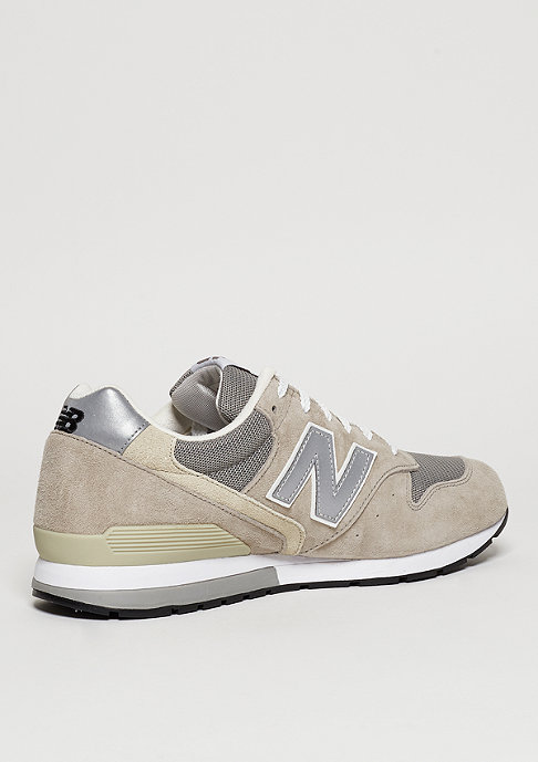 New Balance MRL 996 AG grey
