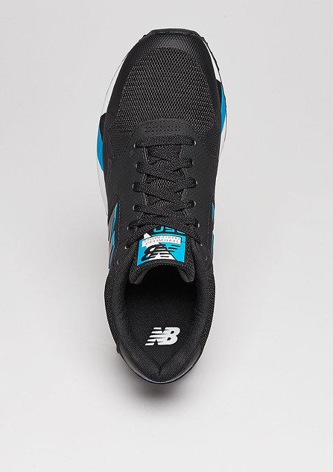 New Balance ML 850 FB black
