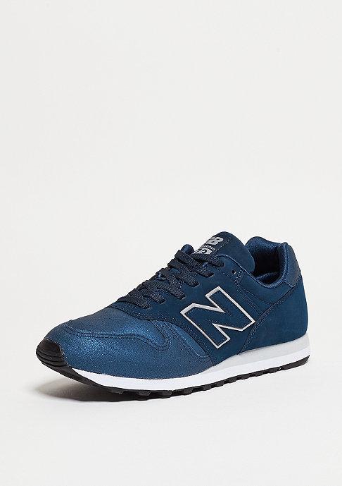 New Balance WL 373 NS navy