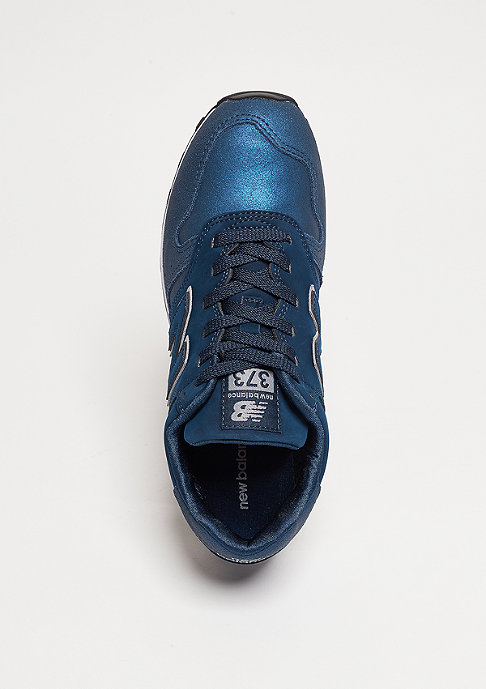 New Balance WL 373 NS navy
