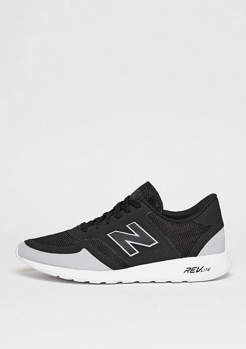 New Balance MRL 420 GG black