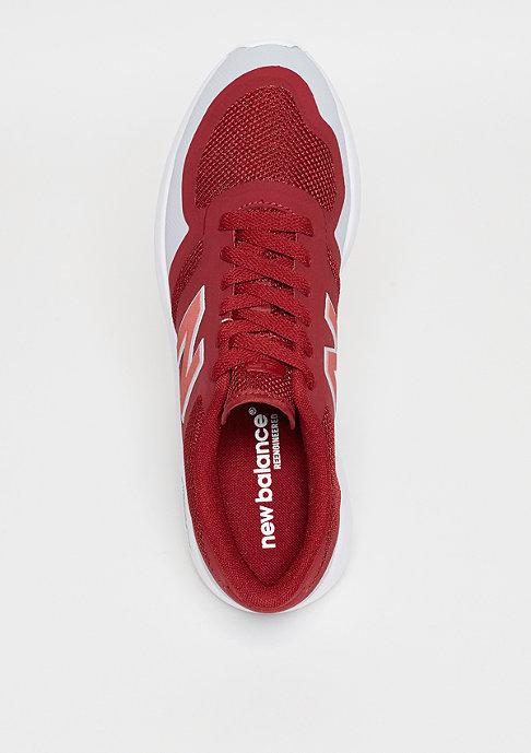 New Balance MRL 420 GR red