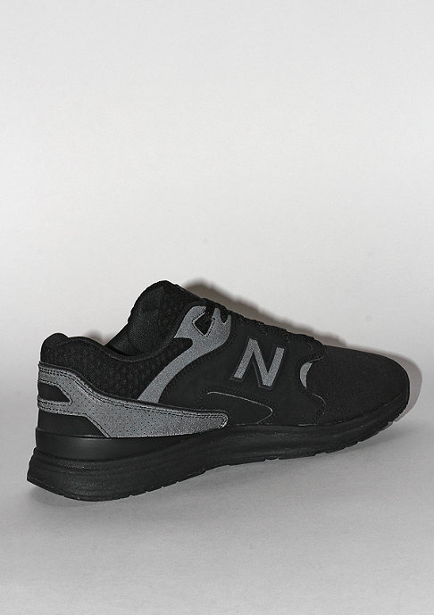 New Balance ML 1550 WB black